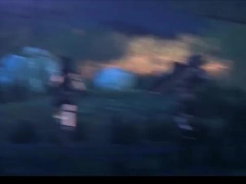 啦啦啦德玛西亚:飞人真是可怕,这可怎么办,还长出翅膀了呢