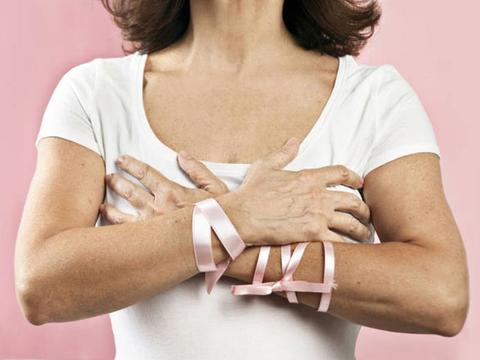 应该如何治疗三阴性乳腺癌?新药带来新突破!