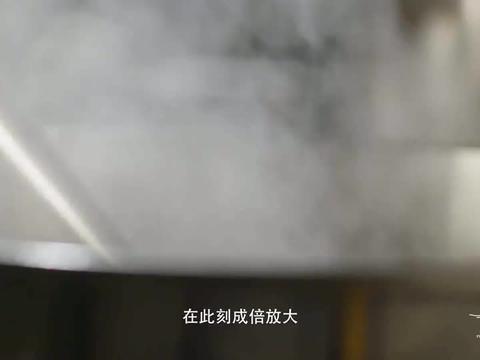 风味原产地:汤不好的话,再好的面都没用的