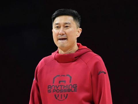 广东男篮老板下军令状,李春江曾三连冠丢帅位,杜锋面临下课危机