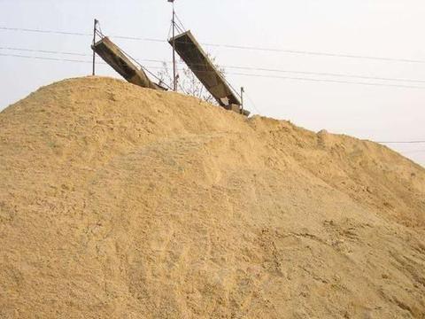 柳州河沙整合行业招商运营资源的专业平台