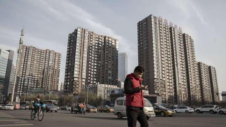 人口红利没有彻底结束,城镇化不足继续支撑房地产