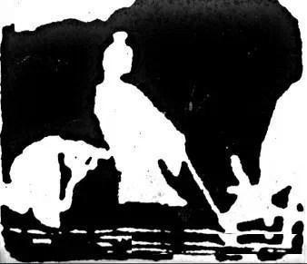 齐白石再传弟子-汤发周揭秘:齐白石密码之技艺篇-牵牛不饮洗耳水