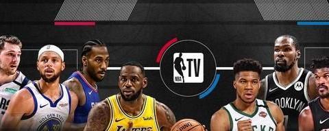 NBA常规赛 森林狼vs活塞 森林狼继续大胜
