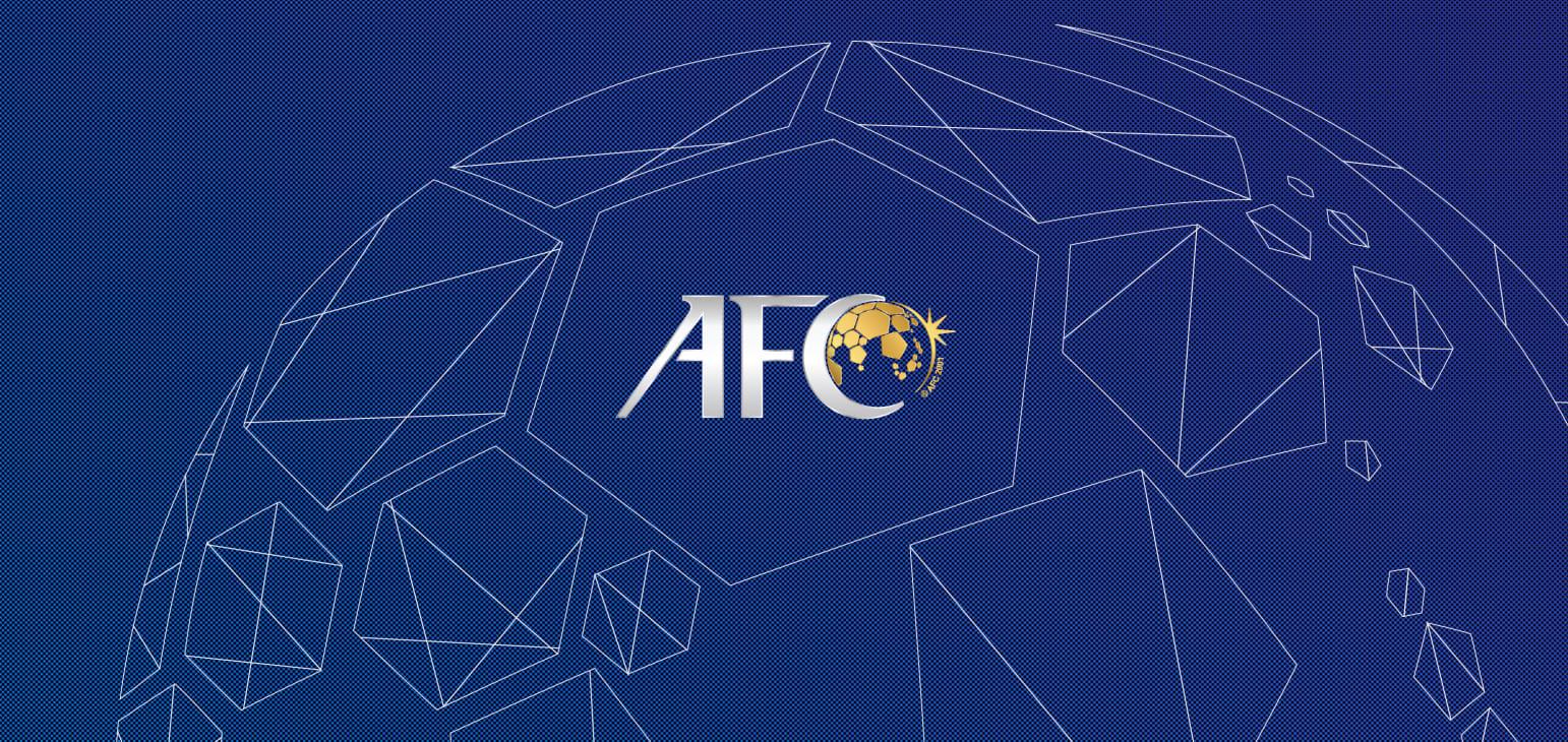 亚足联官方:2022年印度女足亚洲杯预选赛抽签将推迟进行