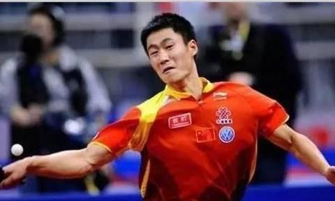 钻研乒乓13年,我总结了正手拉上旋的6个要点,球友一定要学!
