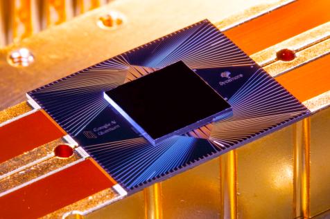 量子计算机离实用还有多远?