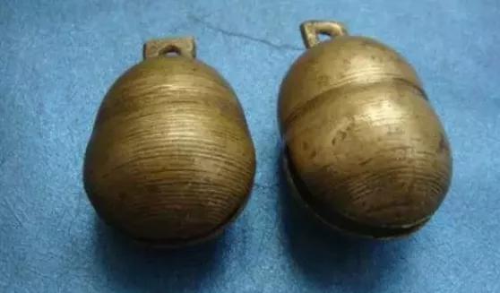 马铃薯和土豆有什么区别?问你懵不懵