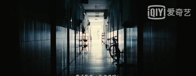 治愈系电影《80后》——青春疼痛之后的救赎和希望