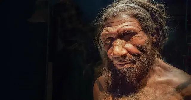 意大利考古学家发现9具尼人遗骸,10万年前的神秘历史有望揭晓