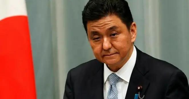 日媒:日防相下月计划与美防长会谈 将提南海和台海局势