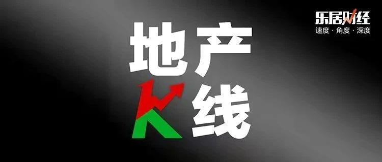 """曹舟南""""退让"""",牵出恒尊的资产腾挪秘密"""