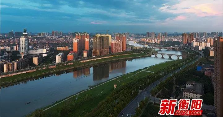 """衡阳开展成品油专项执法""""百日行动""""确保流通安全稳定"""