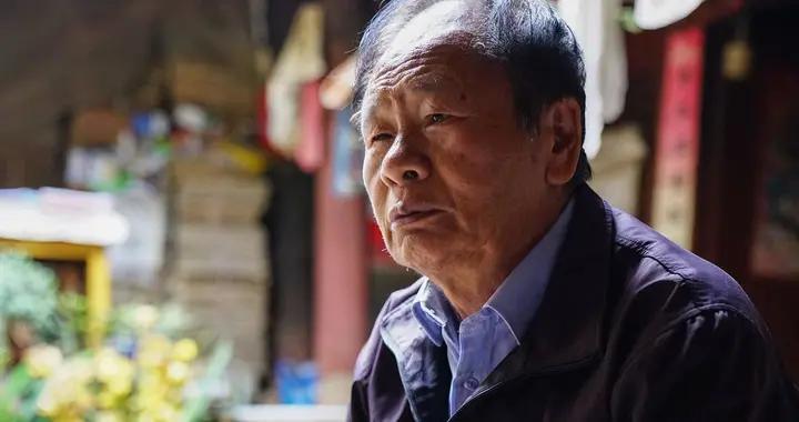 昆明滇池过度开发:商人248万元行贿厅长,落马省委书记为其项目站台