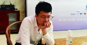 2021年围甲联赛开幕 江西队一路过关斩将