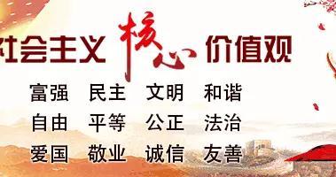 荆州市农产品加工业发展三年行动方案发布