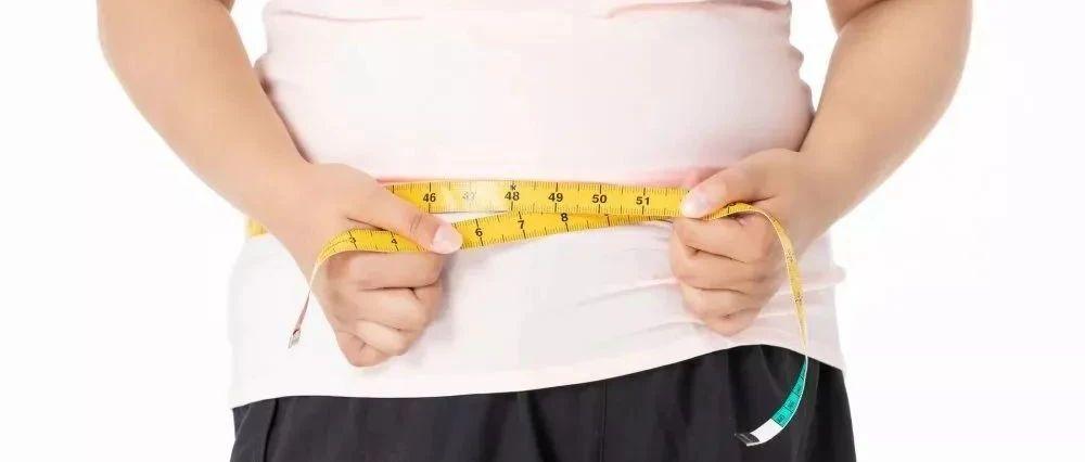 世界防治肥胖日丨是减肥瘦身的天使?还是导致营养不良的魔鬼?