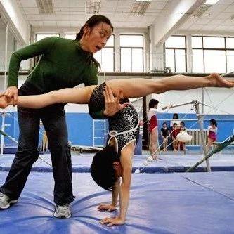 北京青少年体育工作会议布局体教融合推动体校改革