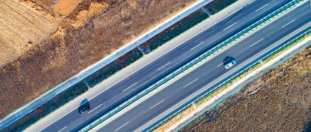 途经济南这一重要国道改线,原线将变市政道路
