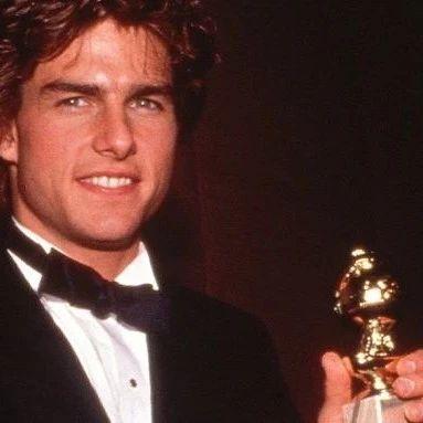 【票·资讯】好莱坞众星抵制金球奖,阿汤哥归还三座奖杯,NBC将不再转播