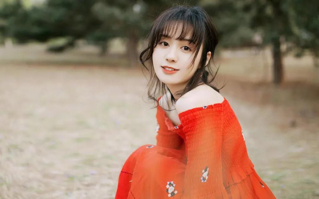 小八卦,吴磊,罗云熙,欧阳娜娜,郑合惠子,宋祖儿