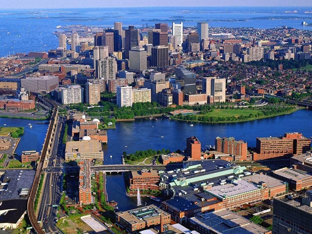 楼市陷入两极分化,2类城市成购房热区,1类城市同比跌幅居首