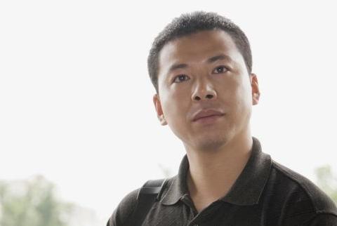 33岁男子,长期喝蒲公英茶,以消散甲状腺结节,后来如何了?