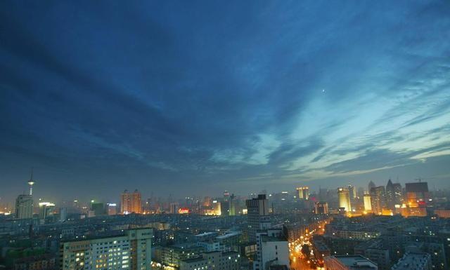 沈阳大连gdp_东北36市一季度GDP排名,辽宁表现强劲,哈尔滨已经掉队!