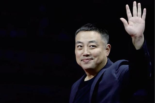 国乒24岁黑马冲击世乒赛,樊振东后来居上?