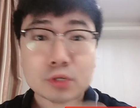 圈内导演曝华晨宇有二胎,儿子妈疑是樊博艺,知情人道出实情