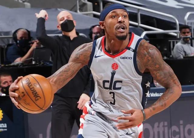 掘金新决定,NBA争冠大戏开场了