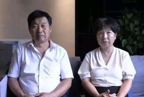 28年错养,已进入关键阶段,郭希志和郭希宽被爆料是兄妹
