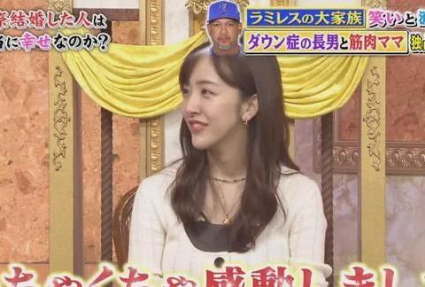板野友美晒大肚照,又一位AKB48元老要当妈了