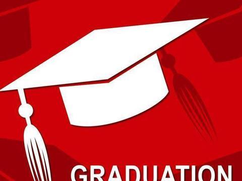 高校博士由三年改成了四年,为什么还有大量博士延期毕业?