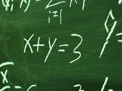 家长怎样配合老师帮助孩子学好数学