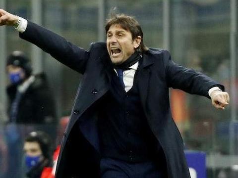 意甲第36轮,9轮2胜罗马,客场挑战18轮不败冠军国际米兰
