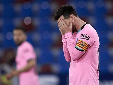 球迷揭开扎心内幕:洛佩斯早就看穿