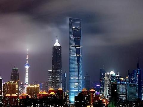 上海最难考67所大学排行:清华第2,国科大第9,上大垫底