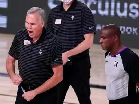 NBA又传悲痛消息,职业生涯1144场比赛,就此画上句号