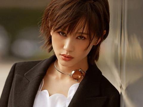 王子文:脱口秀首次披露与男友恋爱细节,全程高能还敢硬刚李雪琴