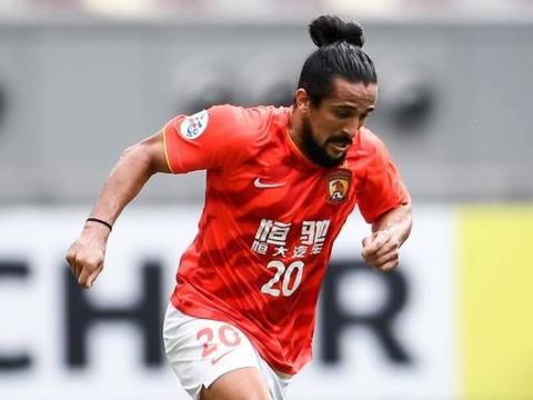 2021赛季中超联赛开赛以来,广州队球员洛国富没有进入过大名单