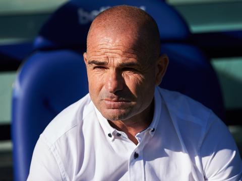 战平巴萨,莱万特本赛季联赛对阵皇萨竞拿到8分