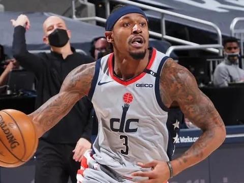 掘金新决定,NBA争冠大戏开场了!
