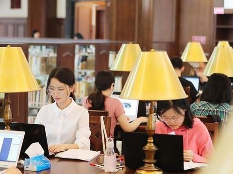 计算机专业的学生除了编程以外,还需要重视哪些技能的培养