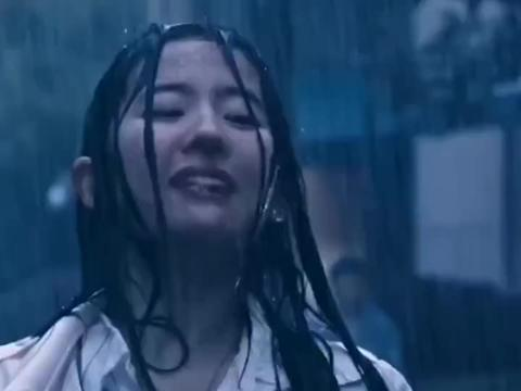 刘亦菲一首《为什么》为什么爱一个人,得不到你的心