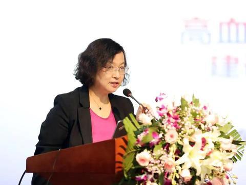 华医心诚医生集团心血管专家工作站在平阴县人民医院揭牌