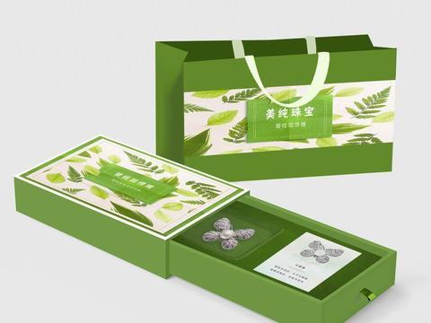 怎么减少月饼包装盒印刷受损和色差现象的出现