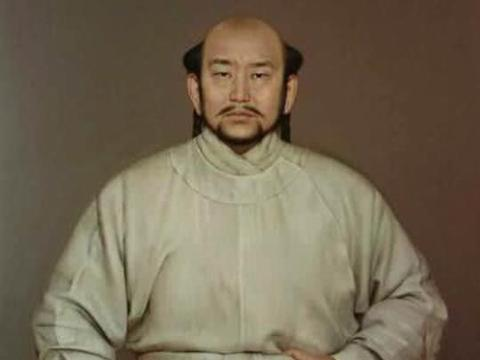 金国开国皇帝完颜阿骨打:56岁去世,陵墓被村民用作化粪池