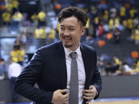 3消息:睢冉经纪人风评差,王哲林PK沈梓捷,NBA收视差怪詹姆斯