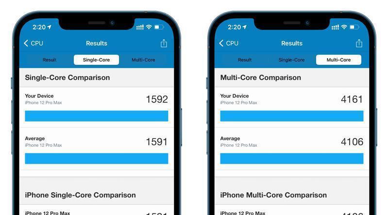 """iPhone再现""""降速门""""!苹果急推新版修复性能问题"""